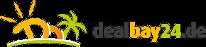 Dealbay24